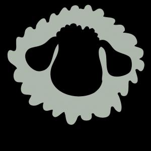 Logo_Favikon_ny-01